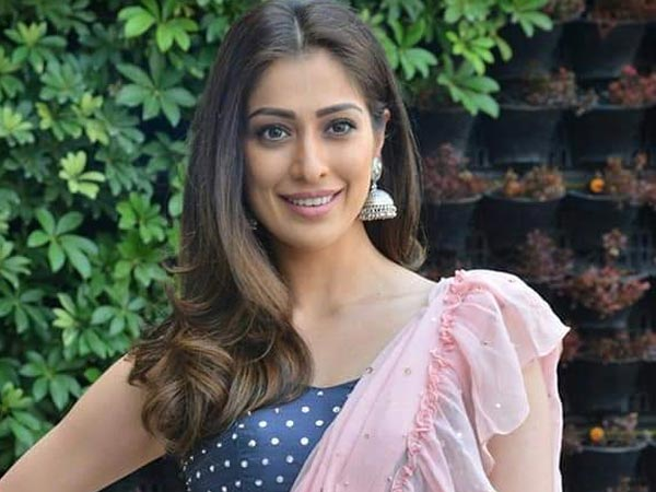 Neeya 2 Press Meet Did Raai Laxmi Make Jai Feel Uncomfortable