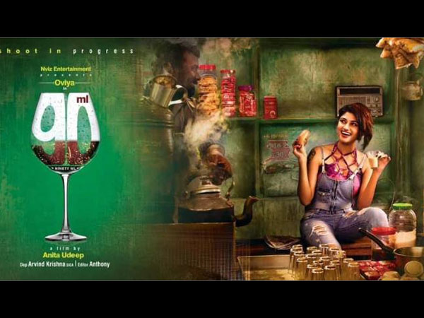 Best movie download hd 2020 tamilrockers 96 tamil