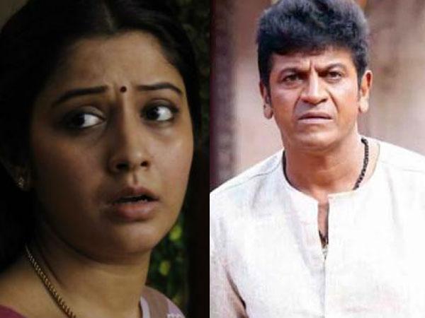 Shivrajkumar's Shocking Statement On Vijayalakshmi: 'Can't Help Everyone That Seeks Favour'