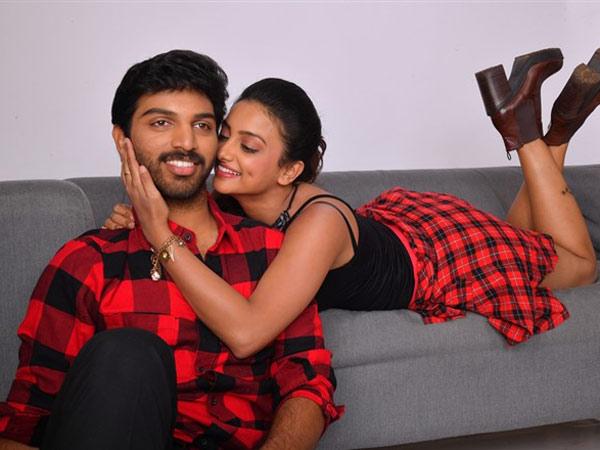 pulimurugan malayalam full movie free download tamilrockers
