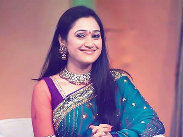 Disha Vakani Has Been Given 30-Day Ultimatum!