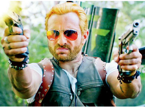 Go Goa Gone Sequel To Go On Floors In 2020