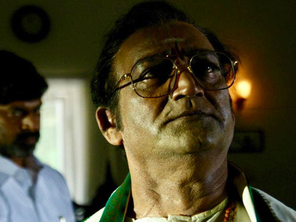 Ram Gopal Varma's Movie Lakshmi's NTR To Be Postponed Again? Details Inside