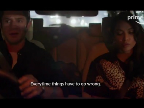Made In Heaven Web Series LEAKED Online For Download By Tamilrockers