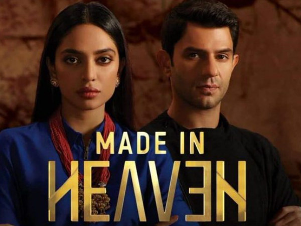 <strong>Most Read: Made In Heaven: Perfect Example Why Book Shouldn't Be Judged By Its Cover; It's A Binge-worthy Show!</strong>