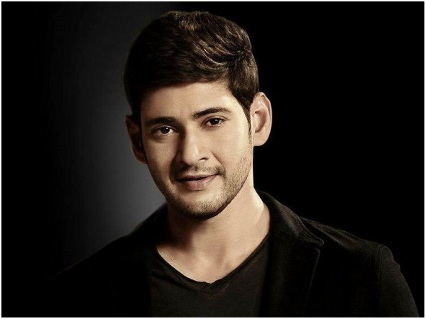 Mahesh Babu Fans To Get Three Special Days To Celebrate! [Interesting Details Inside]