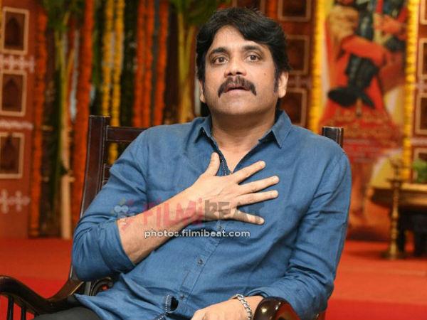 Bigg Boss Telugu Season 3 Updates: Following Jr NTR's Exit