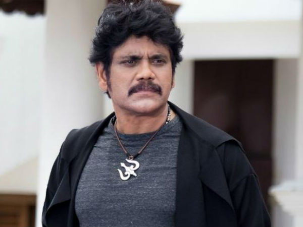 Bigg Boss Telugu Season 3: Following Jr NTR's Exit, Nagarjuna Might Host The Show If This Happens
