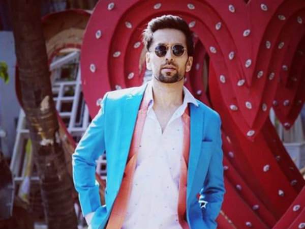 Ishqbaaz Nakuul Mehta Feels He Is Quite Underpaid For The Value He Brings To Any Project