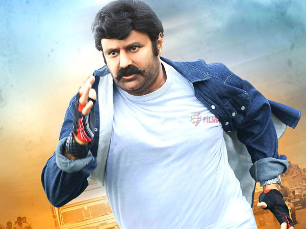 Vikram Vedha Telugu Remake: Balakrishna To Team Up With This Superstar For The Project?