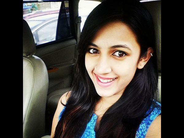 Niharika Konidela Responds To The Wedding Rumours With Vijay