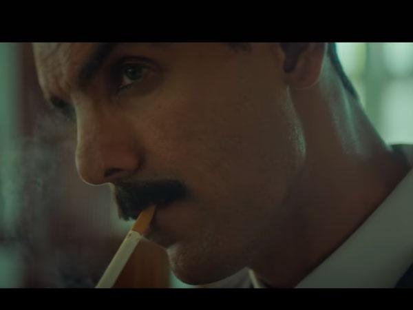 Romeo Akbar Walter: John Abraham Reveals The Toughest Part Of Shooting For The Movie