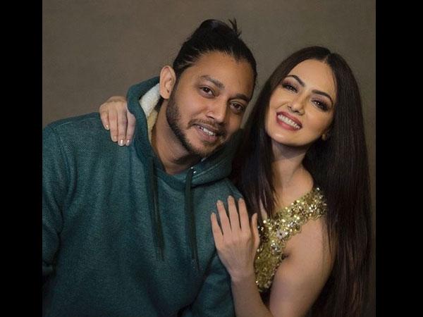 Nach Baliye 9 Probable Contestants List: Drashti-Neeraj