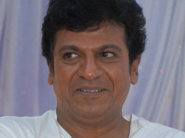Shivrajkumar Says 'It's Time For Me To Become A Grandfather'! Ready To Take A Leap In His Career?