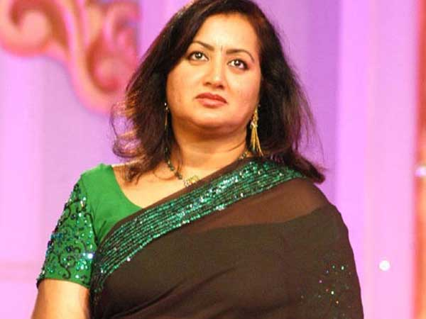 Sumalatha Ambareesh Talks About Troubled Times Of Life; 'Entering Politics Was Never On My Agenda'