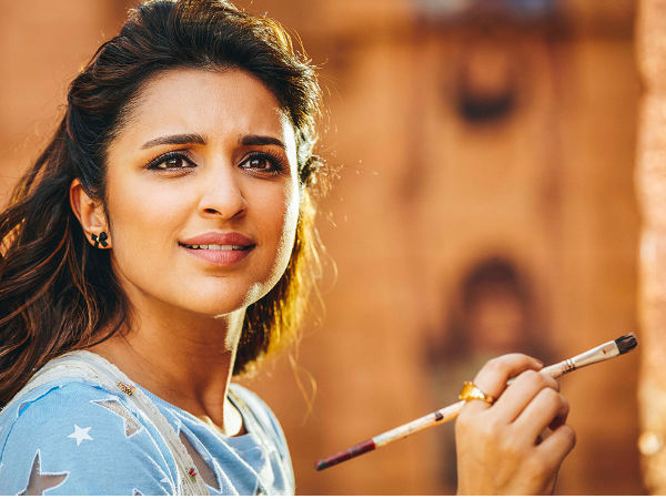 parineeti-chopra-talks-about-her-career-graph