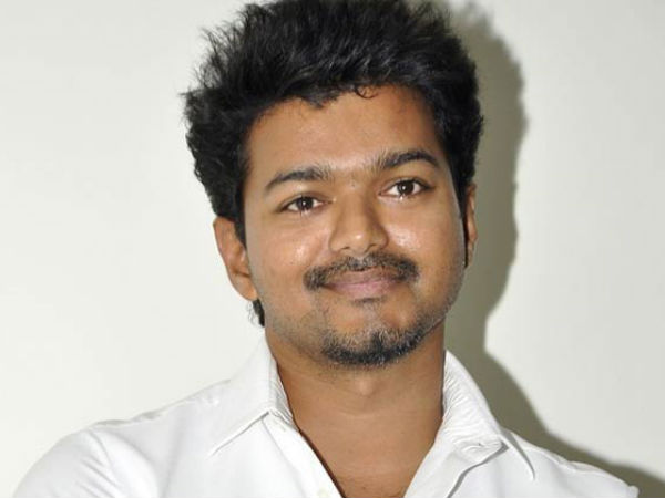 Thalapathy 63 Updates: Storyline, Title Vijay's Character Name And