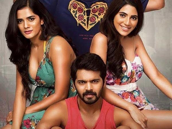 Kalank New Song 'First Class' Is Out; Varun Dhawan & Kiara