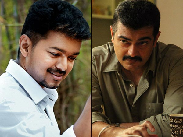 Top 10 Most Trolled Movies In Tamil Of All Time: Vijay And Ajith Top The List