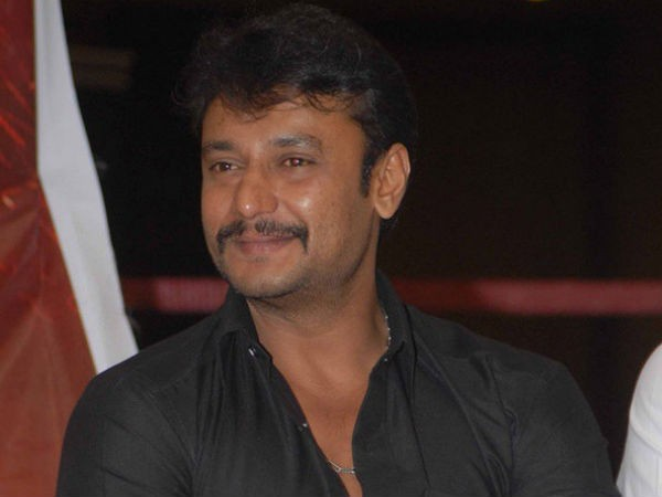 Darshan Will Not Start His Next Film Until April 18, 2019! Here's Why