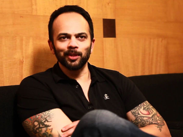 rohit-shetty-says-he-will-definitely-do-lady-cop-film-complete-universe
