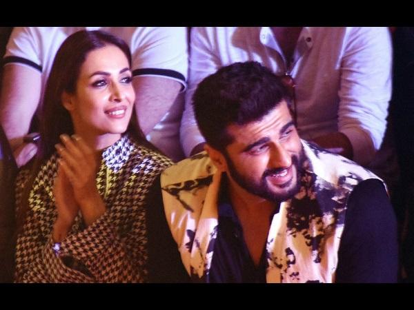 Watch Arbaaz Khan react to Arjun Kapoor & Malaika Arora's wedding rumours
