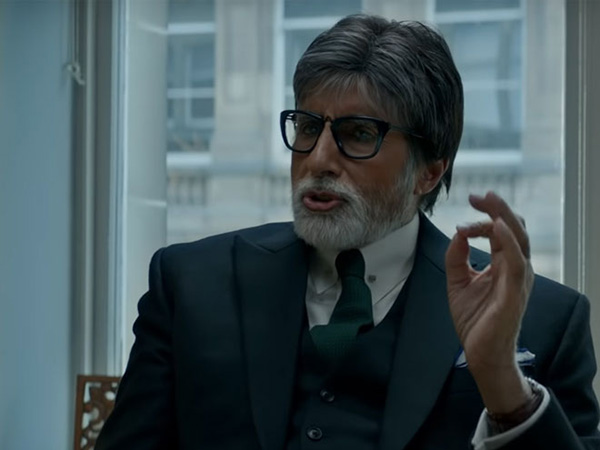 Badla Box Office Day 2: Has A Major Jump On Saturday!