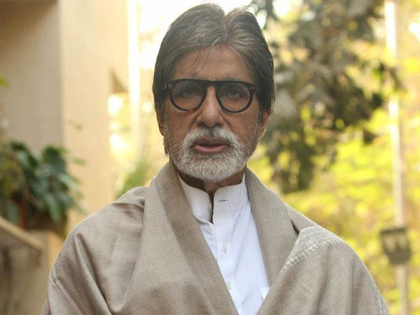 New Zealand Mosque Attack: Amitabh Bachchan, Sonam Kapoor & Others Condemn The Ghastly Act