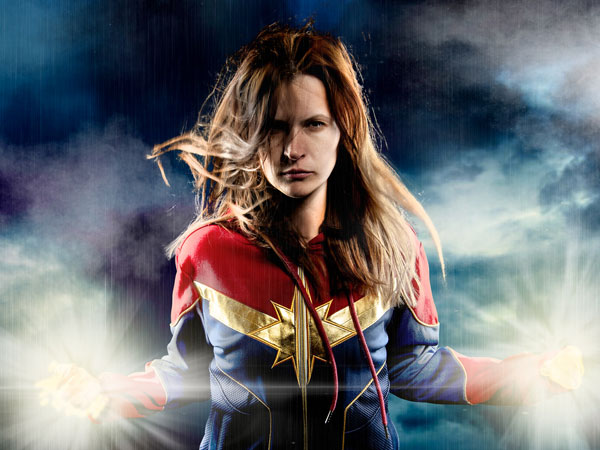 avengers 3 infinity war full movie download tamilrockers
