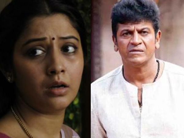 Shivrajkumar's Shocking Statement On Vijayalakshmi: 'Can't Help Everyone That Seeks Favour'