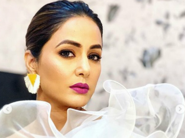 <strong>Most Read: Kasautii Zindagii Kay 2: Hina Khan NOT Getting Replaced; Here's How Komolika Might Exit The Show!</strong>