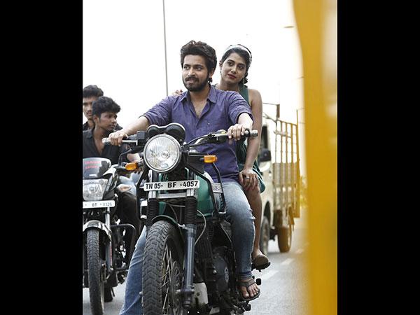 ispade rajavum idhaya raniyum full movie download tamilrockers