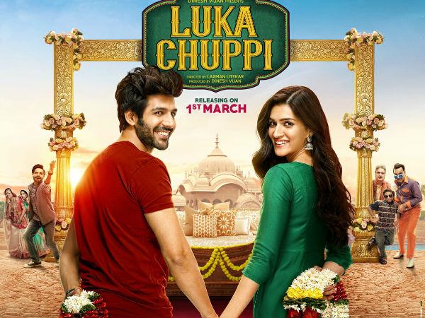 baahubali 2 movie download in tamilrockers.gr