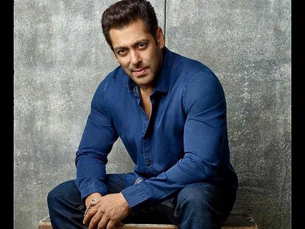 Salman Khan BLAMES This Reason For Tubelight's Flop Show, Says He Should Have Put His Foot Down!