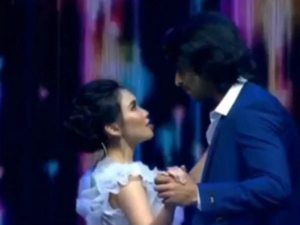 Why Shaheer & Ayu Broke-up?