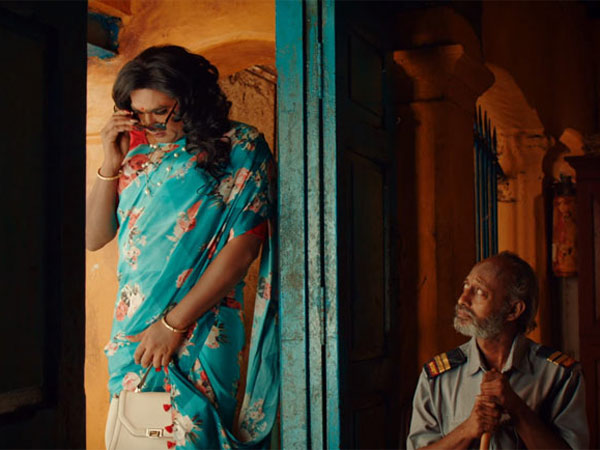 super deluxe movie tamilrockers download