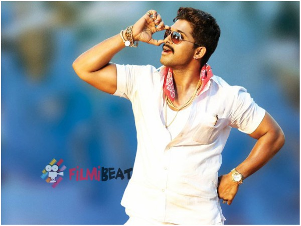Allu Arjun Is Easing His Rules For The Next Film? Is He Taking A Big Risk?