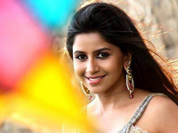 Anushree's Pay Per Episode