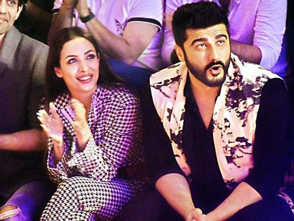 Arjun Kapoor BREAKS Silence On Malaika Arora & Reveals Real Reason Behind NOT Marrying Her!