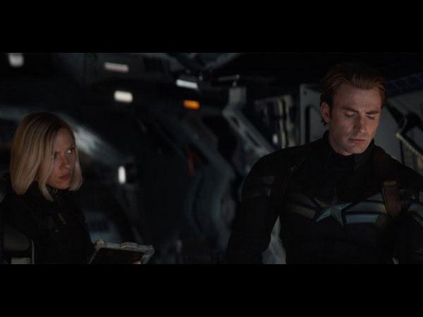 Download Avengers Endgame Tamilrockers: Avengers Endgame