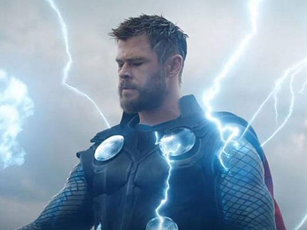 Download Avengers Endgame Tamilrockers: Avengers Endgame Full Movie