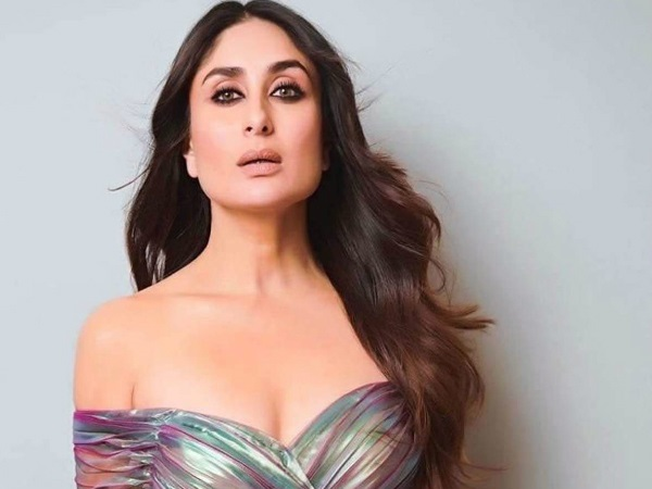 Kareena Has Postponed Her Shoot To June