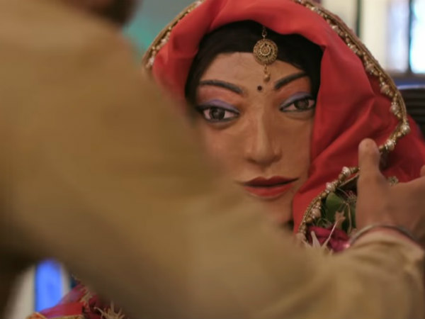 Gandii Baat 2 Special Episode Gudiya Rani Is Raunchy, Risque