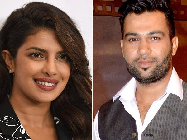 Priyanka Chopra Is Still A Close Friend; We Talk Twice A Month: Bharat Director Ali Abbas Zafar