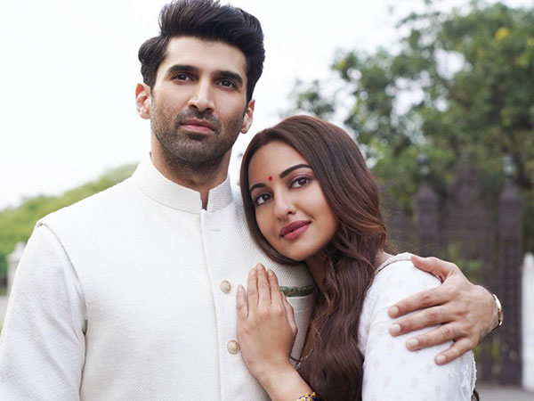 Will Kalank Cross The 100 Crore Mark In Its First Weekend?