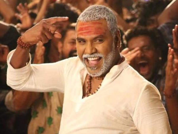 ALSO READ: Kanchana 3 Box Office Collection (Day 1): Ragahava Lawrence Becomes The Fifth Actor To Achieve This?