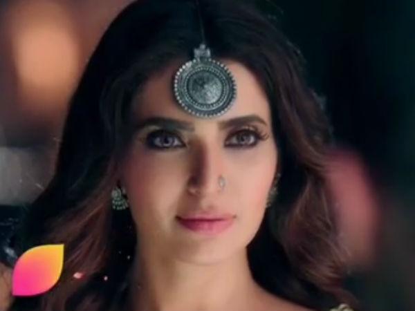 Naagin 3: Are Surbhi Jyoti's Fans The Reason Behind Karishma