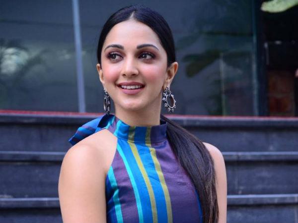 Telugu heroines list