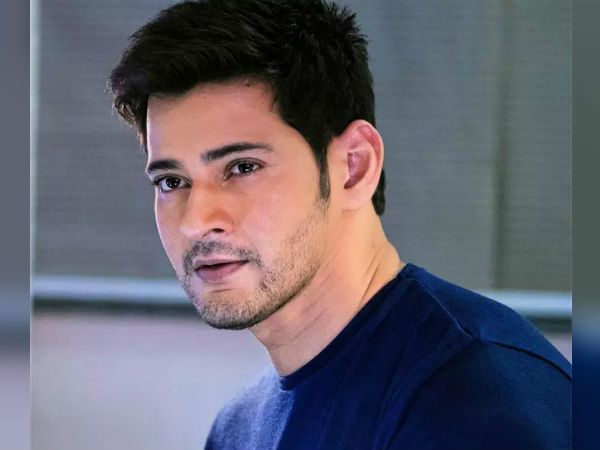 Mahesh Babus Biggest Flop Movie To Get A Remake? Interesting Deets Inside!