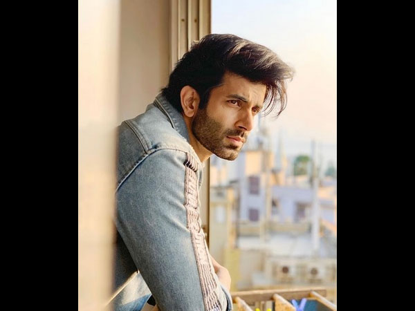 What Made Namik Choose Kavach 2 Over Kasautii 2?